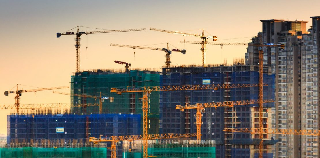 Implementasi Lean Construction